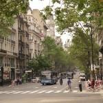 Buenos_Aires-Av._de_Mayo