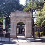 Buenos_Aires_-_Palermo_-_Jardín_Zoológico